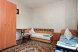 Эконом трехместный, улица Владимира Луговского, 2А, Симеиз - Фотография 14