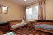 Эконом трехместный, улица Владимира Луговского, 2А, Симеиз - Фотография 21