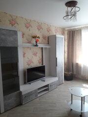 1-комн. квартира, 42 кв.м. на 4 человека, Кипарисная, 2, Алушта - Фотография 1