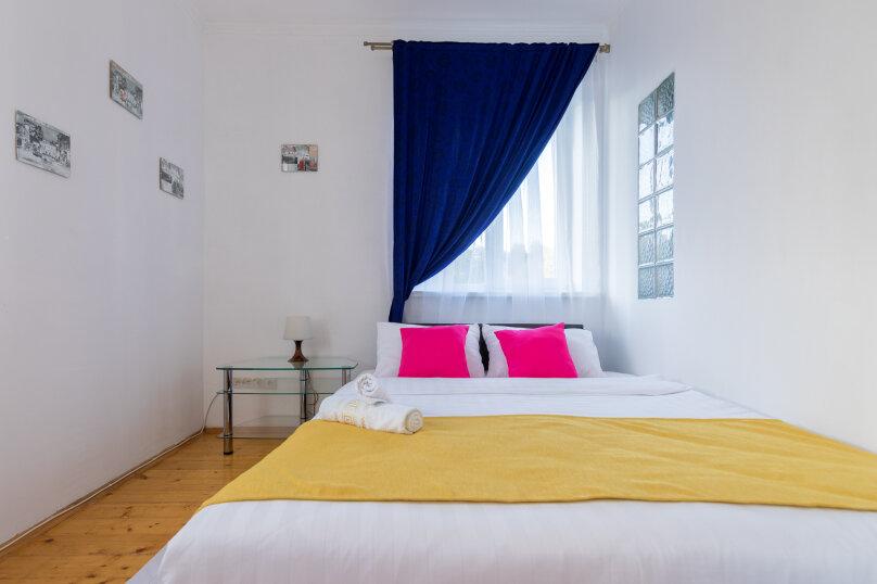 Дом в сосновном лесу, у Европарка, 250 кв.м. на 12 человек, 4 спальни, СНТ Рублево-10, 153, Москва - Фотография 10
