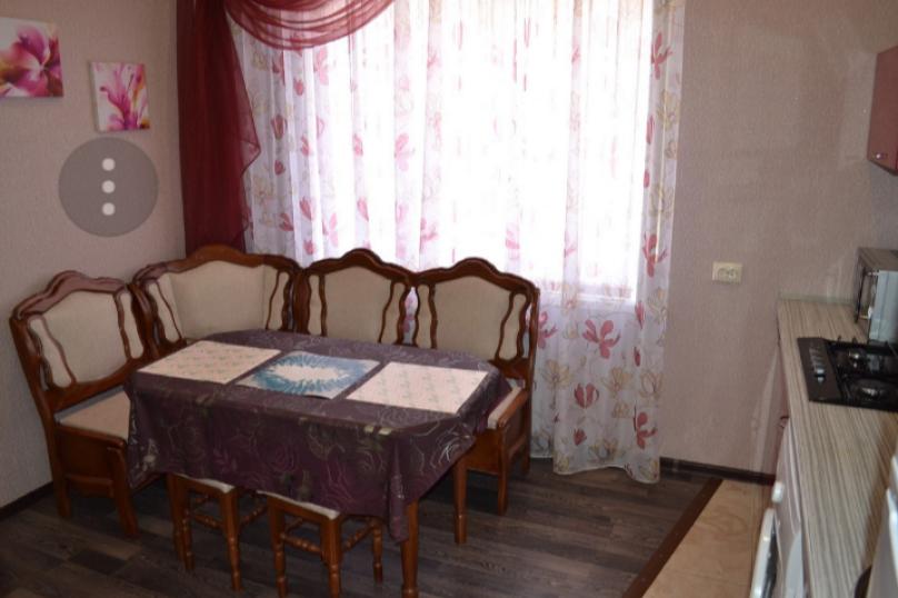 Отдельная комната, Октябрьская улица, 104, Ейск - Фотография 1