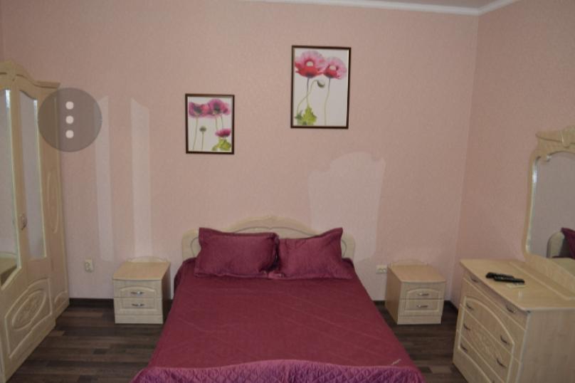 Отдельная комната, Октябрьская улица, 104, Ейск - Фотография 4