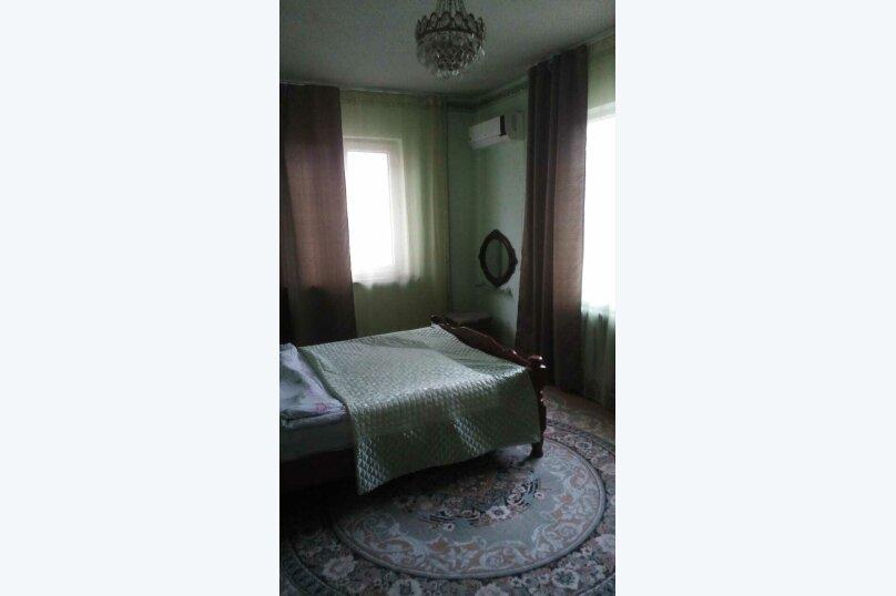 Зелёная комната, улица Декабристов, 197/20, Лоо - Фотография 1