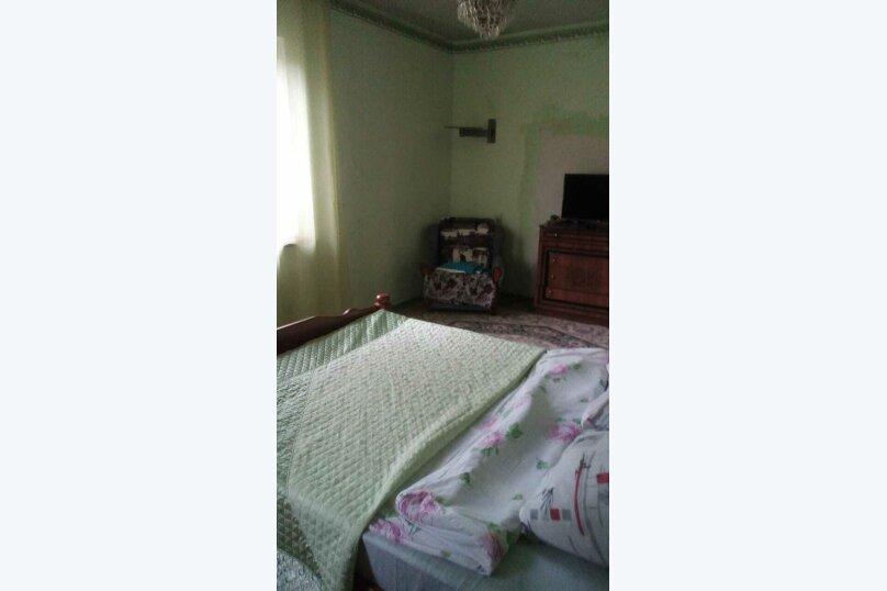 Гостевой «Дом над Аквалоо», улица Декабристов, 197/20 на 3 комнаты - Фотография 40