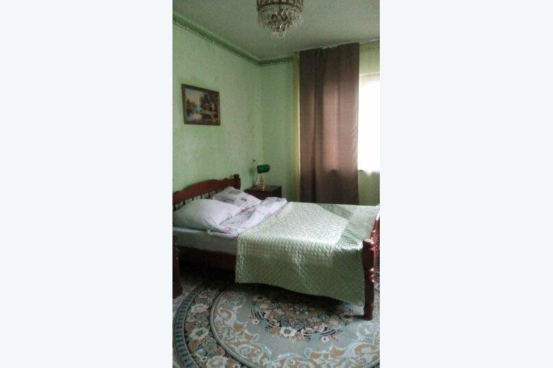 Гостевой «Дом над Аквалоо», улица Декабристов, 197/20 на 3 комнаты - Фотография 41