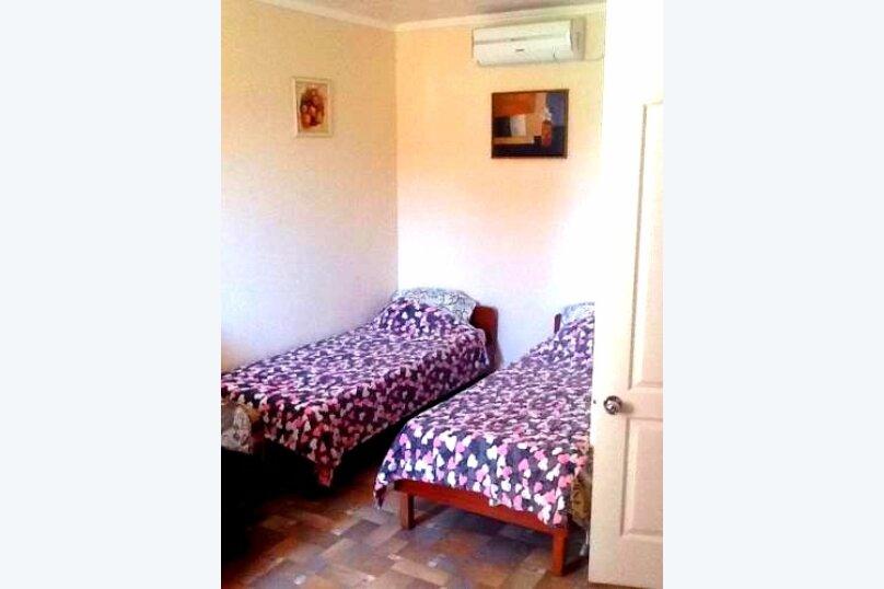 """Гостевой дом """"Виктори"""", Солнечная улица, 15 на 10 комнат - Фотография 9"""