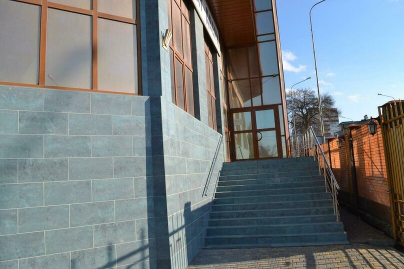 Санрайс, улица Луначарского, 14, Геленджик - Фотография 1