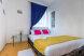 Дом в сосновном лесу, у Европарка, 250 кв.м. на 12 человек, 4 спальни, СНТ Рублево-10, 153, Москва - Фотография 9