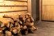 Дом в сосновном лесу, у Европарка, 250 кв.м. на 12 человек, 4 спальни, СНТ Рублево-10, 153, Москва - Фотография 22