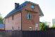 Дом в сосновном лесу, у Европарка, 250 кв.м. на 12 человек, 4 спальни, СНТ Рублево-10, 153, Москва - Фотография 33