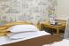 Небольшой двухместный номер с 1 кроватью:  Номер, Стандарт, 2-местный, 1-комнатный - Фотография 12