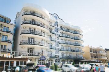 Отель Royal  Витязево, Александрийский проезд, 11 на 70 номеров - Фотография 1