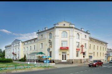 """Отель """"Сокол"""" 4*, Торговая площадь, 2А на 67 номеров - Фотография 1"""