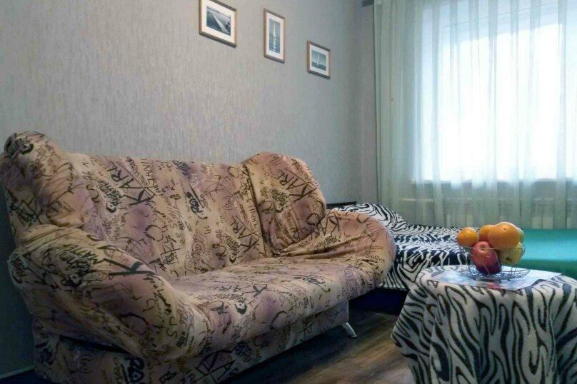 Апартаменты , улица Зубковой, 23 на 5 комнат - Фотография 37