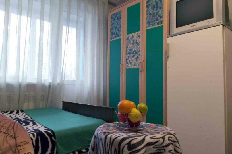 Апартаменты , улица Зубковой, 23 на 5 комнат - Фотография 39