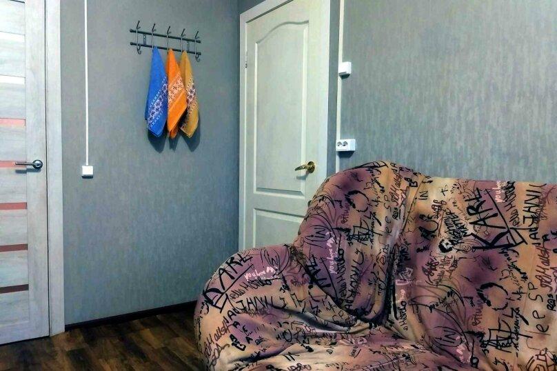 Апартаменты , улица Зубковой, 23 на 5 комнат - Фотография 43