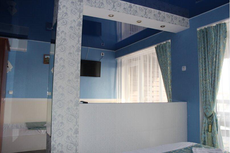 """Гостевой дом """"На Юго-Западной """", Юго-Западная улица, 62 на 5 комнат - Фотография 44"""
