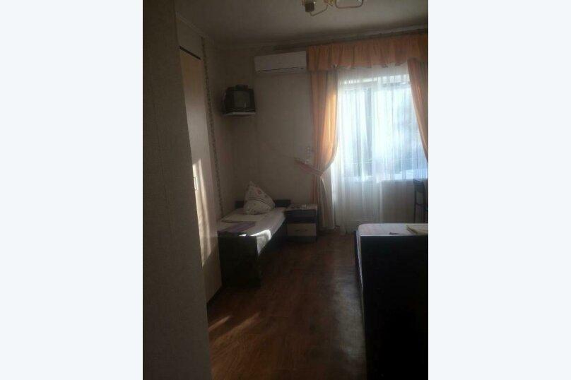 """Гостевой дом """"Веста"""", Морская, 21 на 12 комнат - Фотография 16"""