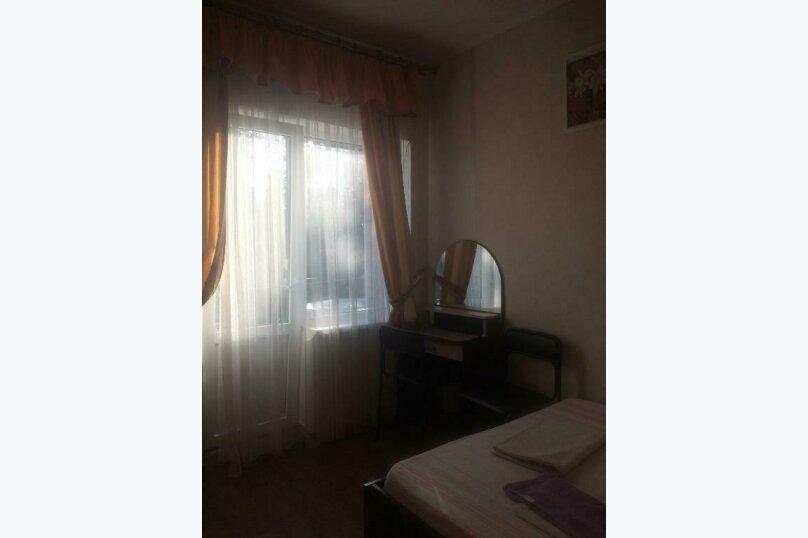 """Гостевой дом """"Веста"""", Морская, 21 на 12 комнат - Фотография 17"""