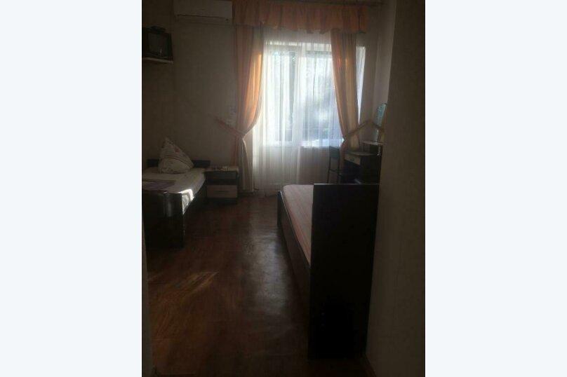 """Гостевой дом """"Веста"""", Морская, 21 на 12 комнат - Фотография 18"""