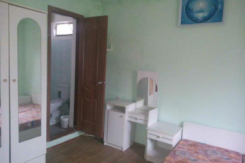"""Гостевой дом """"Веста"""", Морская, 21 на 12 комнат - Фотография 20"""