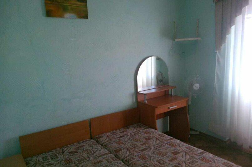 """Гостевой дом """"Веста"""", Морская, 21 на 12 комнат - Фотография 22"""