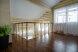 Коттедж с баней-бочкой, 165 кв.м. на 9 человек, 4 спальни, Лесная , 23, Пушкино - Фотография 15