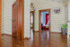 Коттедж с баней-бочкой, 165 кв.м. на 9 человек, 4 спальни, Лесная , 23, Пушкино - Фотография 16