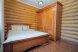 Коттедж с баней-бочкой, 165 кв.м. на 9 человек, 4 спальни, Лесная , 23, Пушкино - Фотография 18
