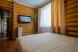 Коттедж с баней-бочкой, 165 кв.м. на 9 человек, 4 спальни, Лесная , 23, Пушкино - Фотография 19