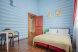 Коттедж с баней-бочкой, 165 кв.м. на 9 человек, 4 спальни, Лесная , 23, Пушкино - Фотография 22
