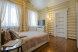 Коттедж с баней-бочкой, 165 кв.м. на 9 человек, 4 спальни, Лесная , 23, Пушкино - Фотография 23