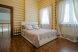 Коттедж с баней-бочкой, 165 кв.м. на 9 человек, 4 спальни, Лесная , 23, Пушкино - Фотография 24