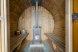 Коттедж с баней-бочкой, 165 кв.м. на 9 человек, 4 спальни, Лесная , 23, Пушкино - Фотография 25