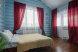 Коттедж с баней-бочкой, 165 кв.м. на 9 человек, 4 спальни, Лесная , 23, Пушкино - Фотография 26