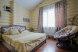 Коттедж с баней-бочкой, 165 кв.м. на 9 человек, 4 спальни, Лесная , 23, Пушкино - Фотография 27