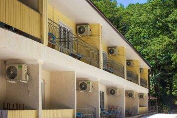 «Грин Парк Отель», трасса А-147, 15-й километр на 100 номеров - Фотография 1