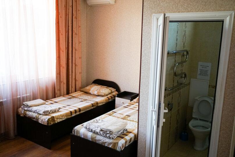 """Мини-отель """"Адлер"""", улица Мира, 31 на 17 комнат - Фотография 47"""