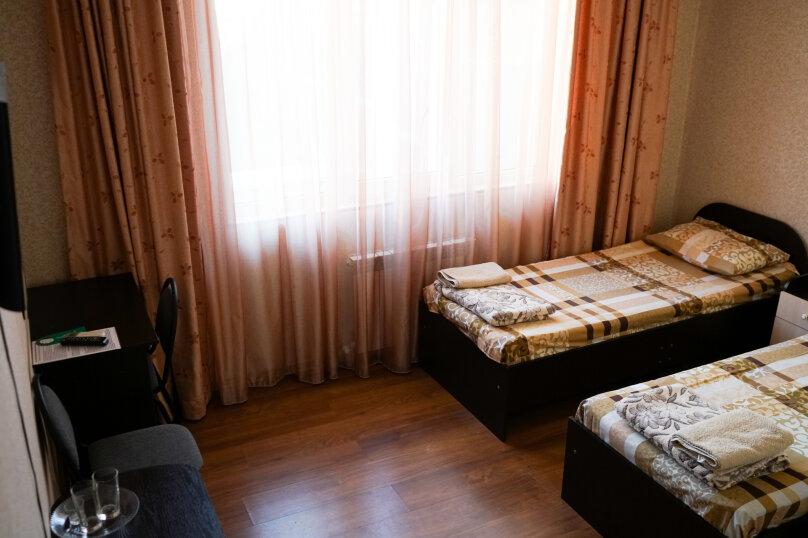 """Мини-отель """"Адлер"""", улица Мира, 31 на 17 комнат - Фотография 48"""
