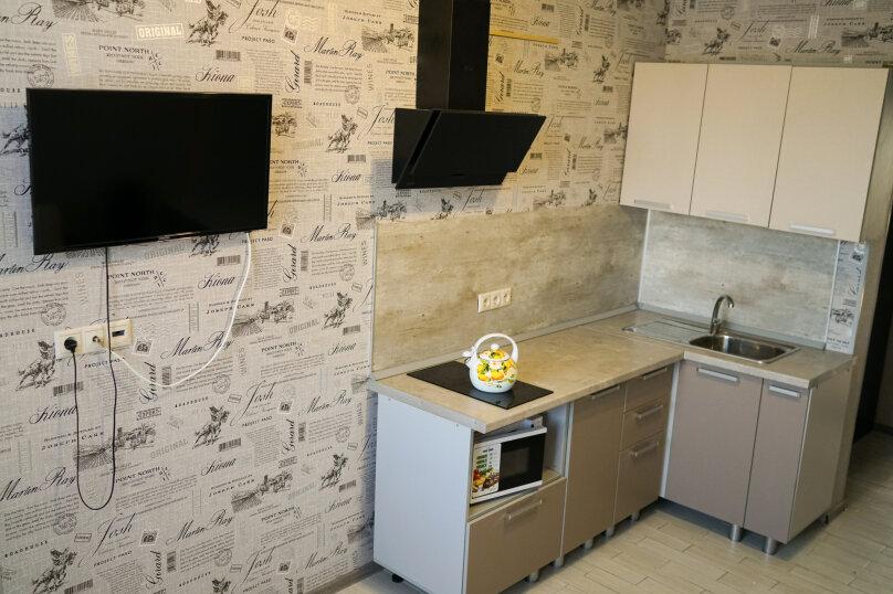 Отдельная комната, улица Мира, 31, Адлер - Фотография 5