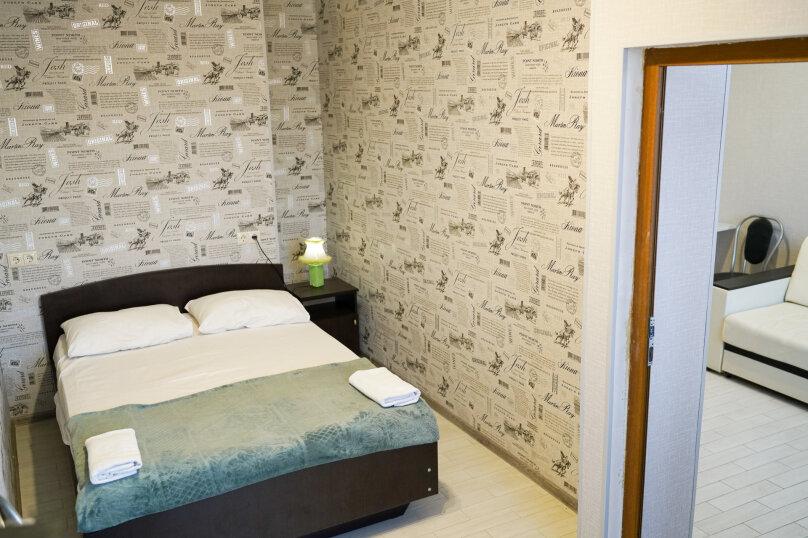 Отдельная комната, улица Мира, 31, Адлер - Фотография 7