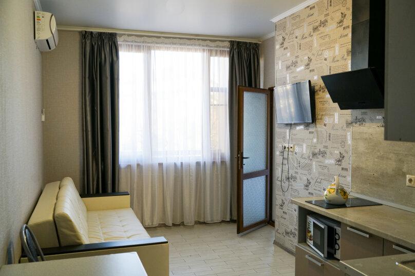 """Мини-отель """"Адлер"""", улица Мира, 31 на 17 комнат - Фотография 31"""