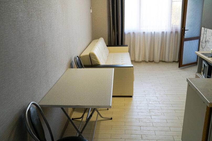 """Мини-отель """"Адлер"""", улица Мира, 31 на 17 комнат - Фотография 32"""