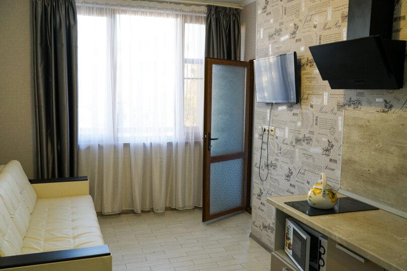 """Мини-отель """"Адлер"""", улица Мира, 31 на 17 комнат - Фотография 33"""
