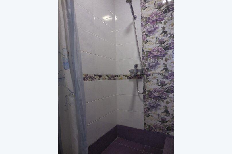 Дом под ключ, 34 кв.м. на 4 человека, 1 спальня, улица Тучина, 6, Евпатория - Фотография 8