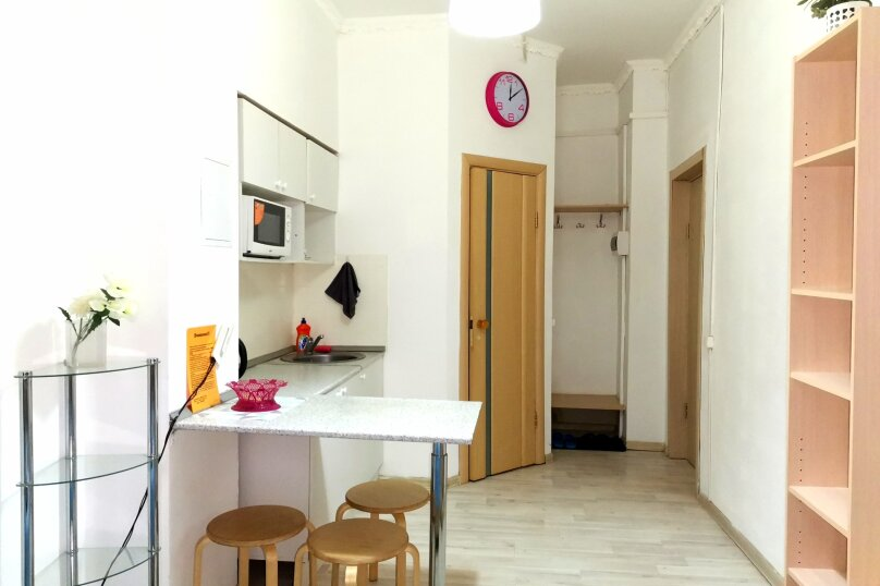 Отдельная комната, улица Маршала Неделина, 34к2, Москва - Фотография 1