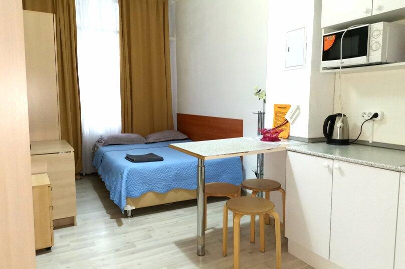 Отдельная комната, улица Маршала Неделина, 34к2, Москва - Фотография 4