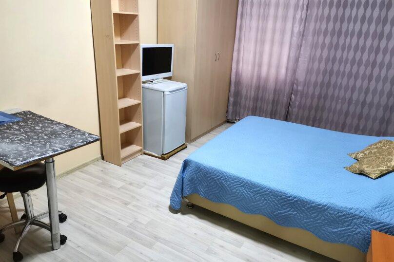 """Апарт-отель """"Кунцево"""", улица Маршала Неделина, 34к2 на 5 номеров - Фотография 11"""