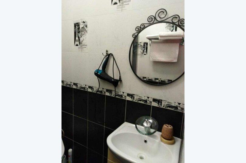 """Гостевой дом «Вилла Елена"""", Тенистая, 11 на 7 комнат - Фотография 16"""