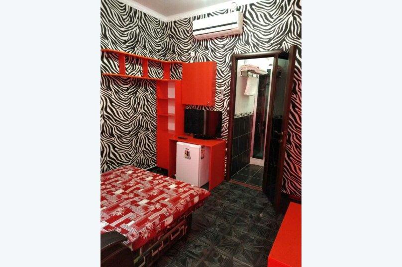 """Гостевой дом «Вилла Елена"""", Тенистая, 11 на 7 комнат - Фотография 17"""